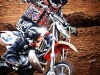 dirt-bike-1