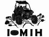I-MIH Mudding Off Road