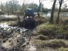 mud-8