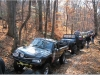 offroad-11
