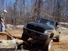 offroad-12