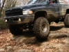 offroad-15