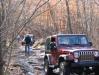 offroad-7