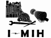 I-MIH Power Construction