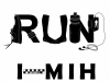 I-MIH Runners
