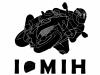 I-MIH Street Bike Riders