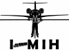 I-MIH Ramp Agents