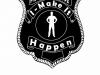 I-MIH Police Officers
