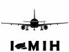 I-MIH Pilots