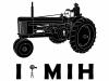I-MIH Farmers
