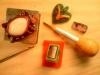 tools-and-design-models